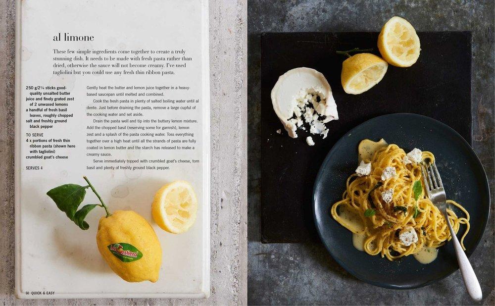 Laura-Santtini-Pasta-Secrets-03.jpg