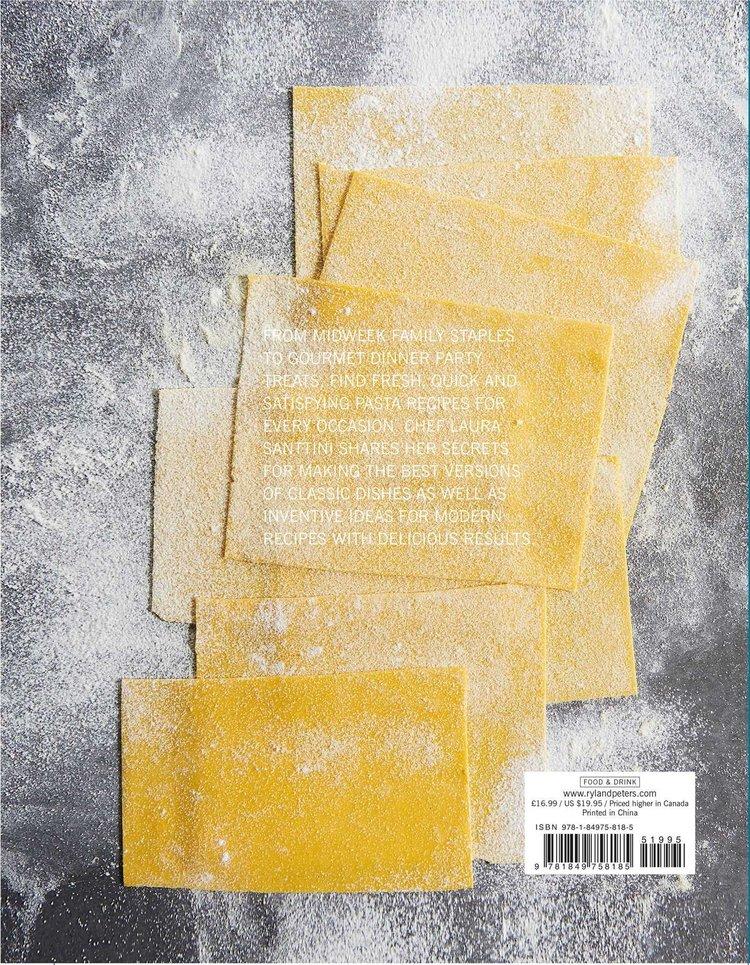 Laura-Santtini-Pasta-Secrets-02.jpg