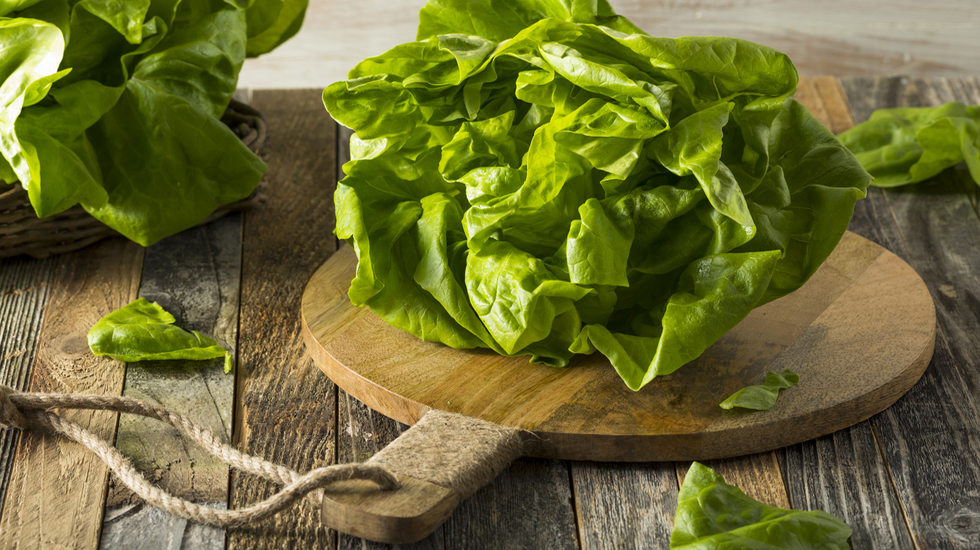 Santini Chopped Salad