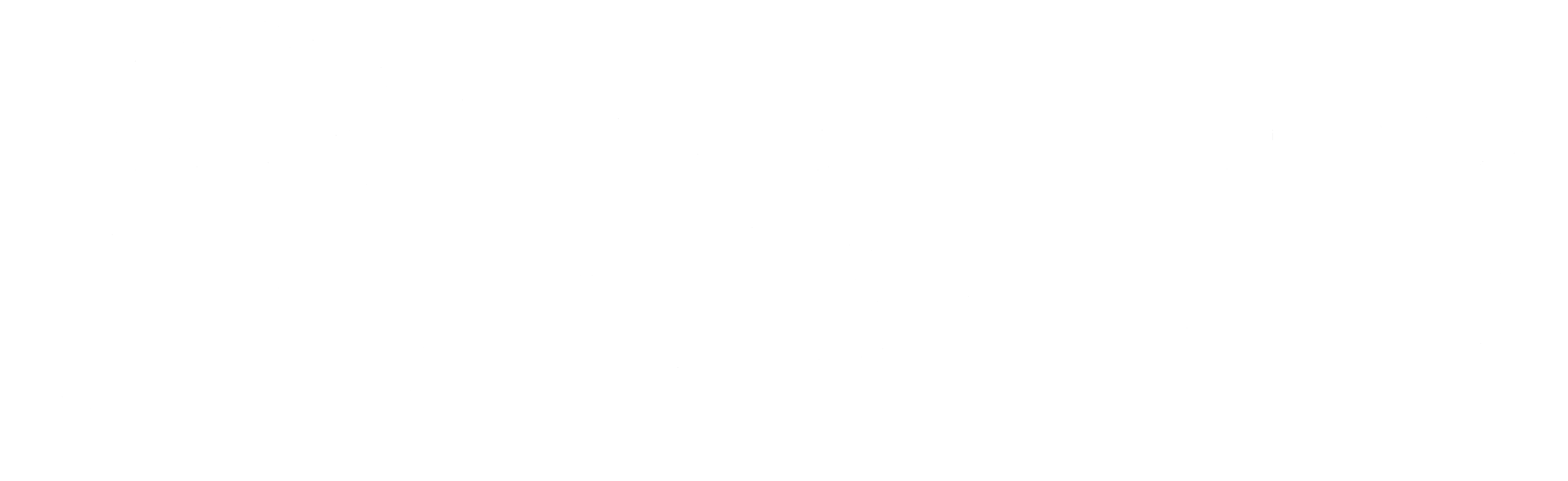 Outside the Box Escape Room