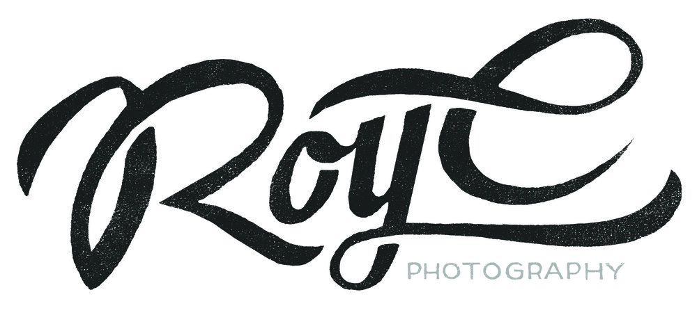 Roy C. Photography