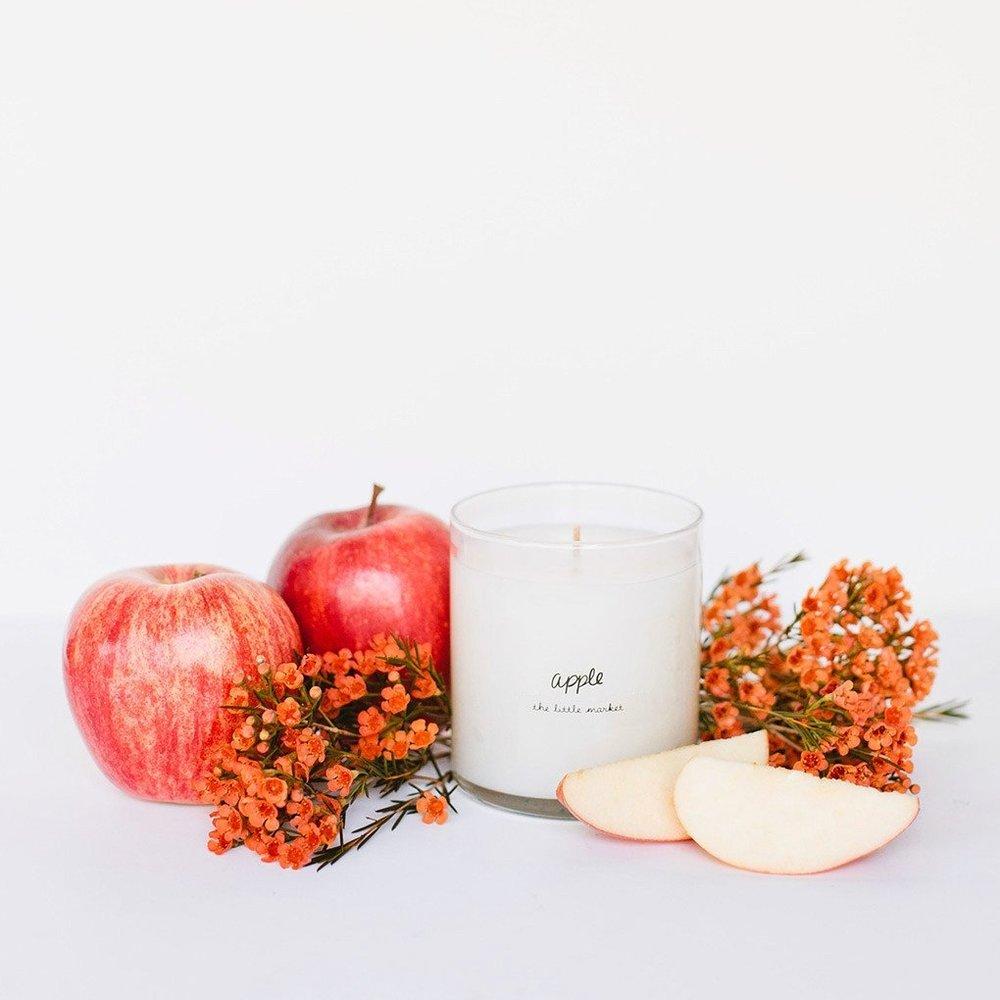Handpoured-Soy-Blend-Candle---Apple-Lifestyle---Photo-Credit-Megan-Welker-_The-Little-Market.jpg