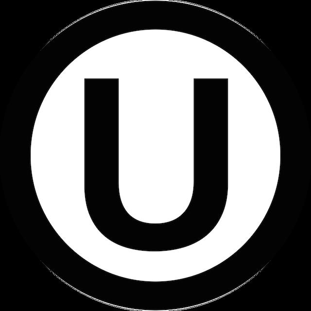 kosher_symbol.png