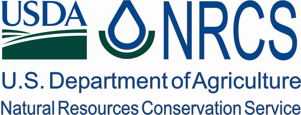 The NRCS is the USDA's conservation arm, they help to direct funding for projects that preserve farmland, protect water, and conserve wildlife.  We are proud of our long standing relationship with NRCS and applaud them in the services they provide to the local and regional conservation effort.