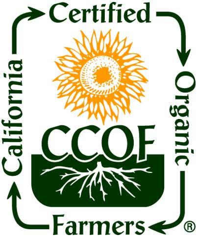 CCOF_Logo.jpg