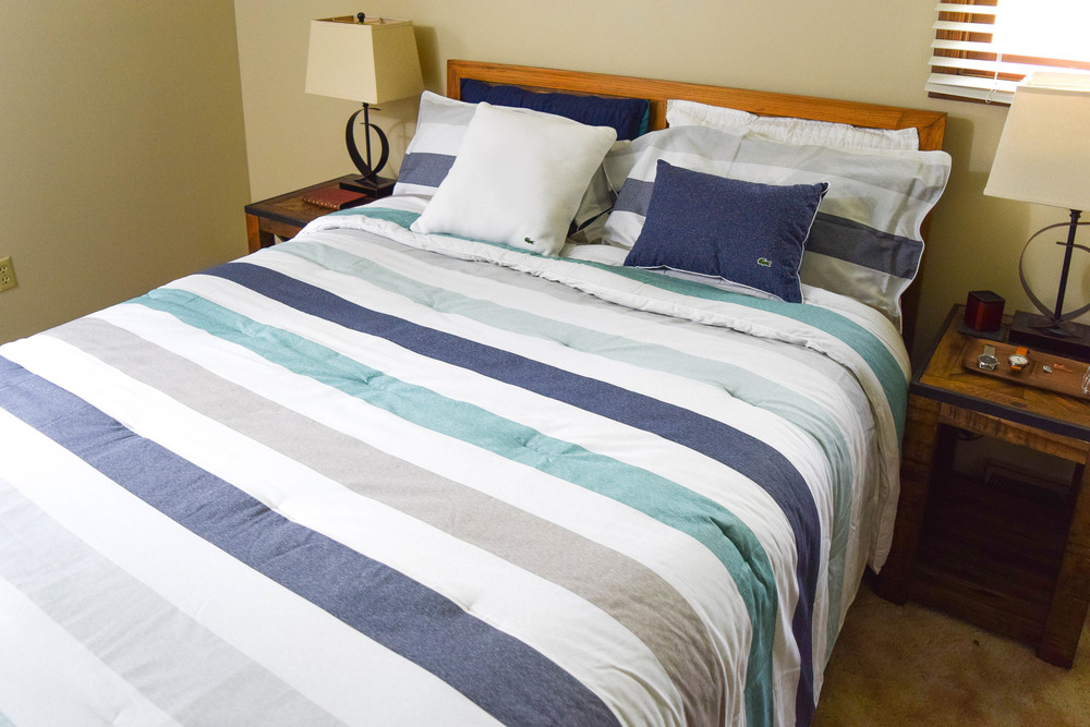 bedding cover folkstone sham s and of gray duvet set p picture twin lacoste lecourbe