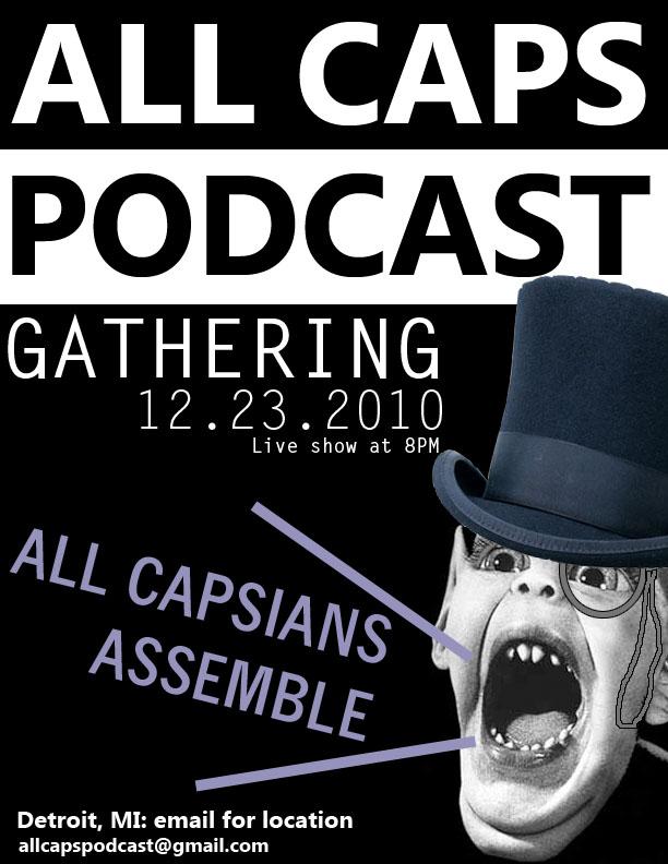 gathering2010flyer.jpg
