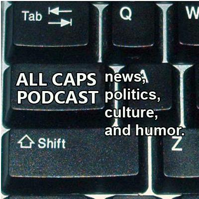 podcastlogo.jpg