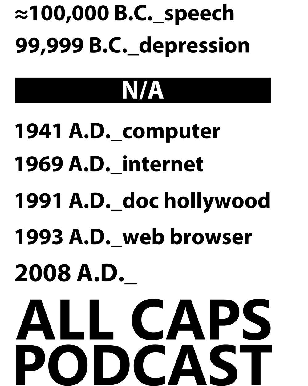 allcapstshirt2.png