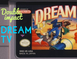 DreamTVProject.png