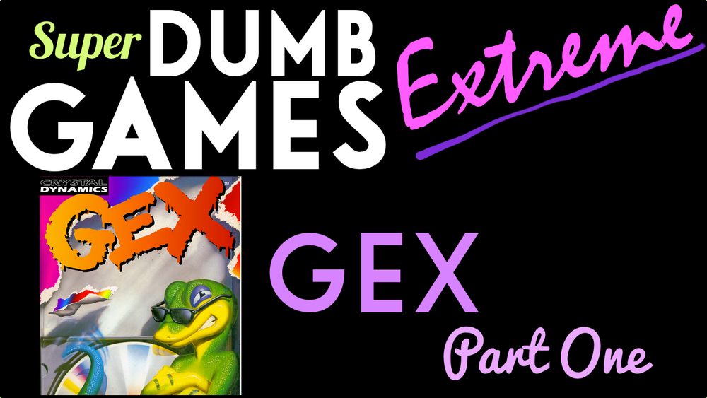GexPartOneThumb.png