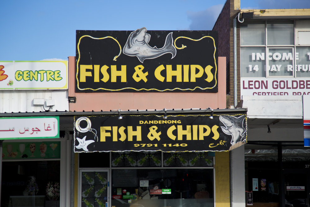 Fish n Chips002.JPG