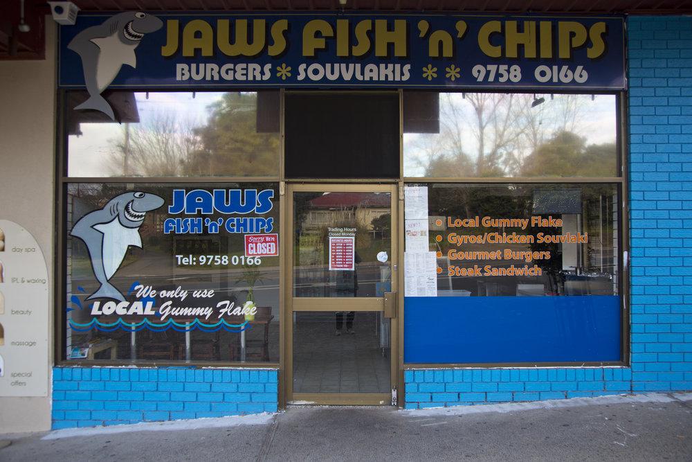 Fish n Chips005.JPG