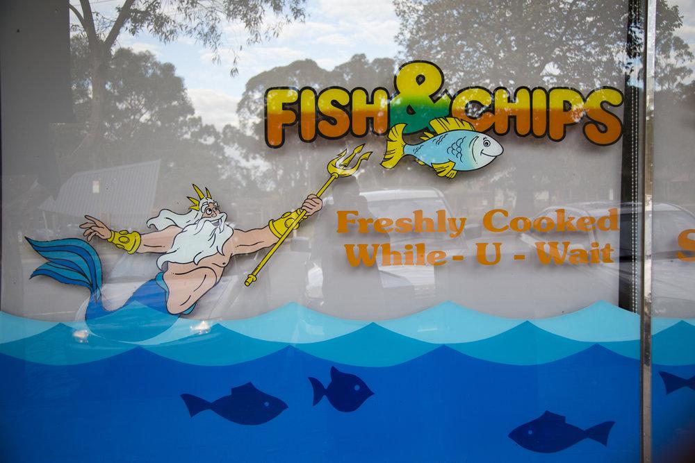 Fish n Chips009.JPG