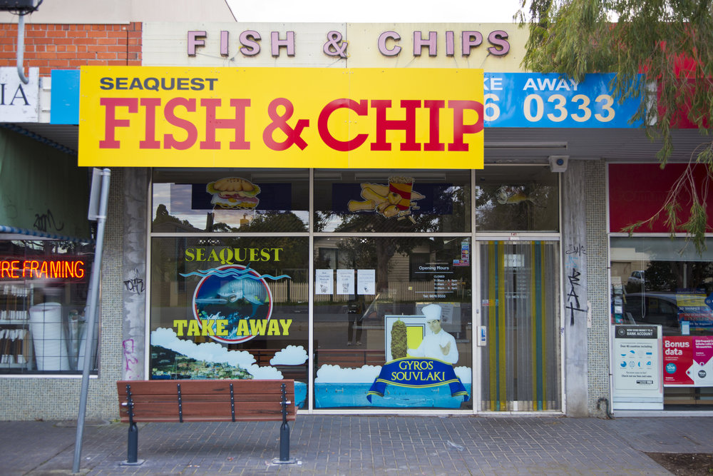 Fish n Chips016.JPG