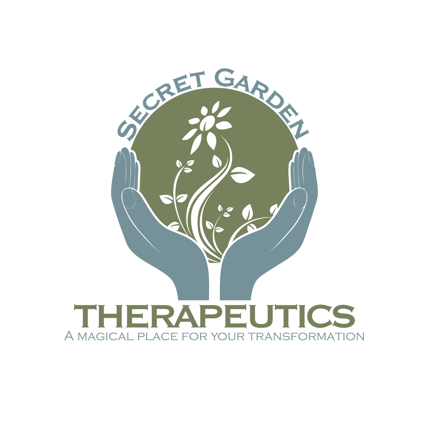 Secret Garden Therapeutics