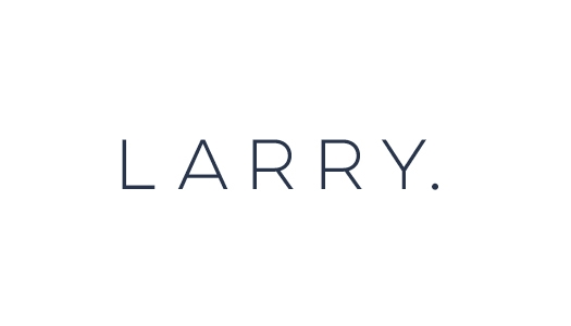 Larry Designs
