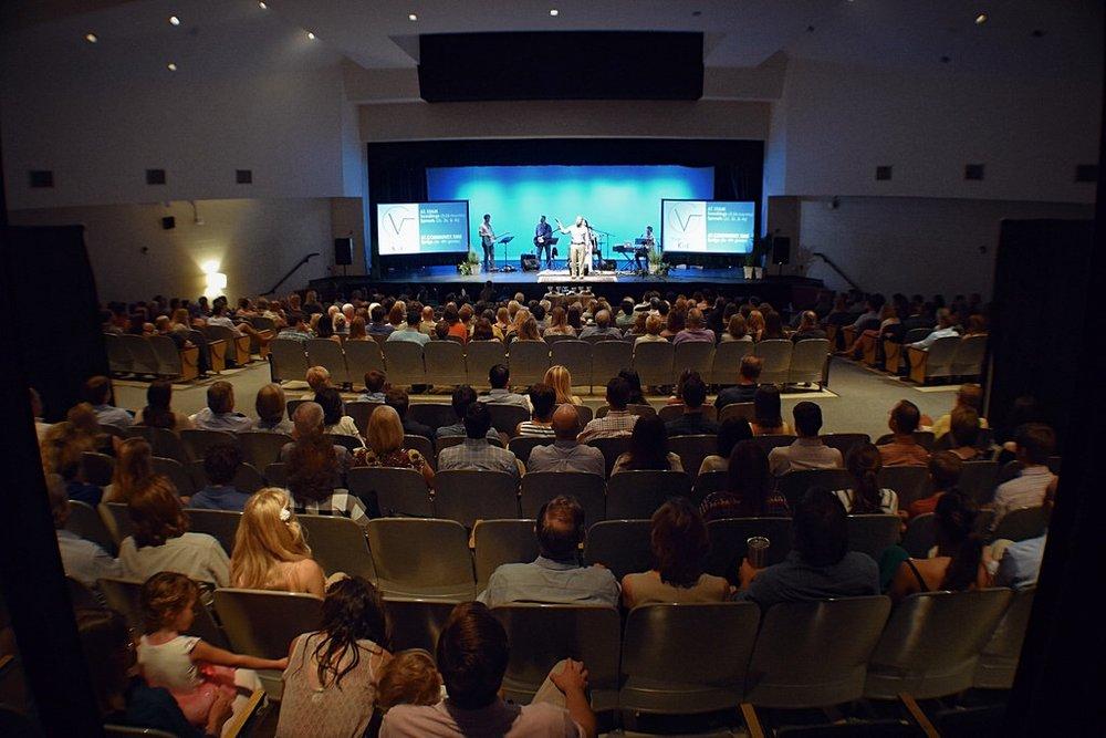 Easter Congregation.JPG