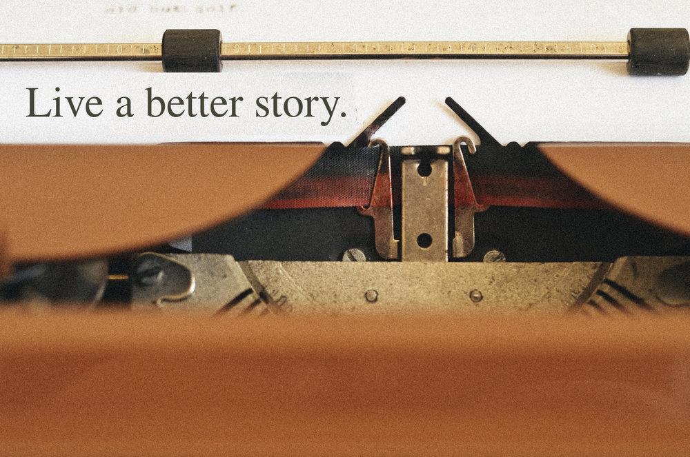 Live a Better Story Options.006.jpeg