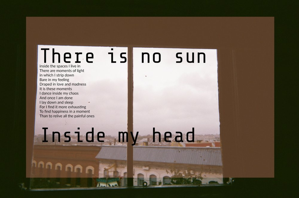 Poem - There is no sun .jpg