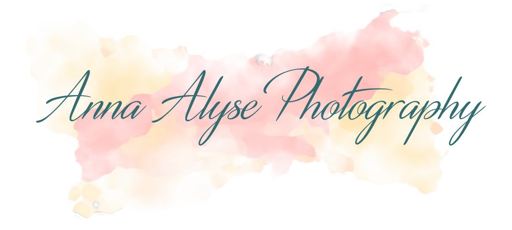 Anna Alyse Photography
