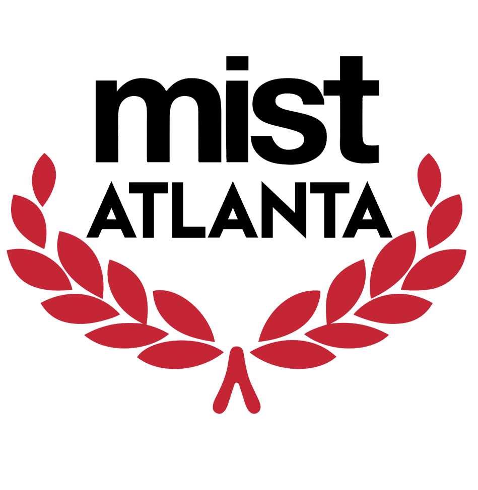 mist bowl debate and essay topics released mist atlanta