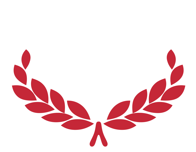 Theme — MIST Atlanta