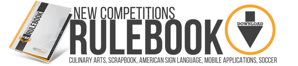 New Competitions Image.png