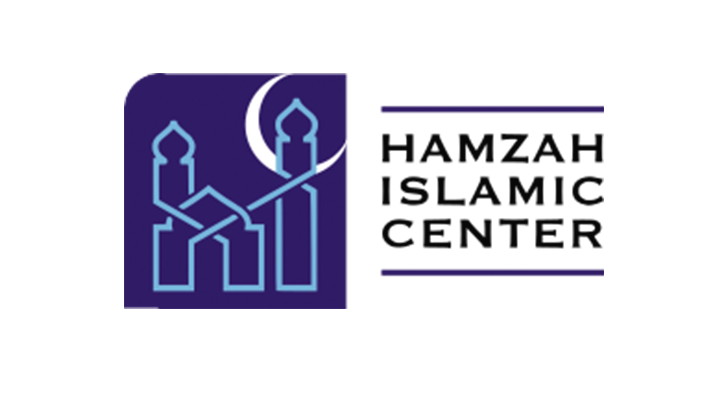 Hamza Islamic Center.png
