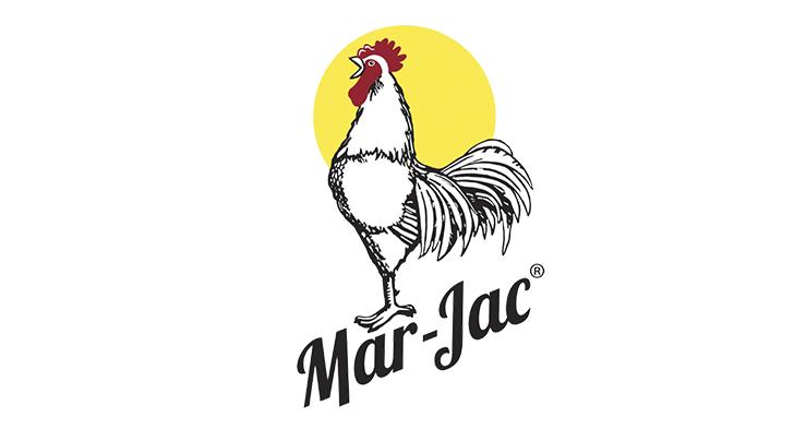 Marjac.png