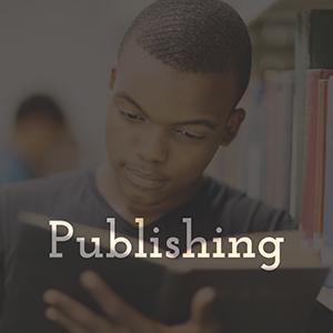 cc_service_publishing.png