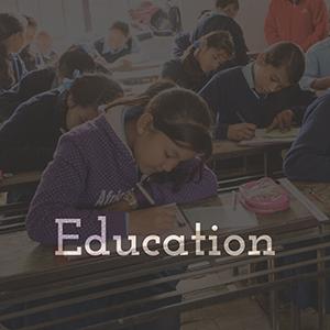 cc_service_education.png