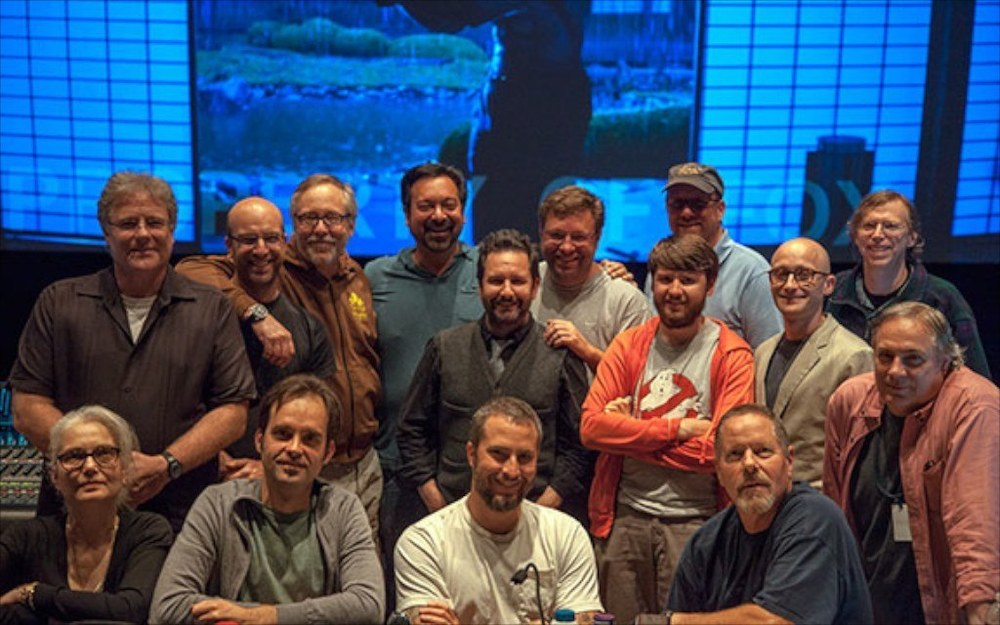 Wolverine-crew-1www.jpg