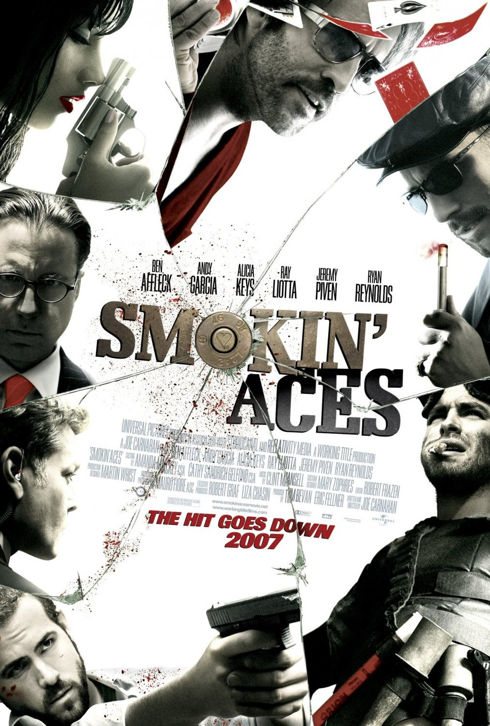 smokin_aces_ver2_xlg.jpg