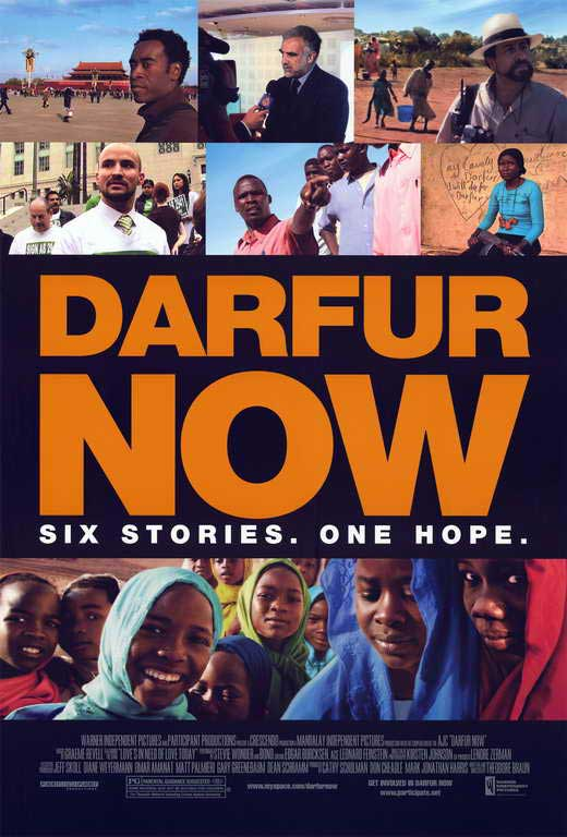 darfur-now-movie-poster-2007-1020404160.jpg