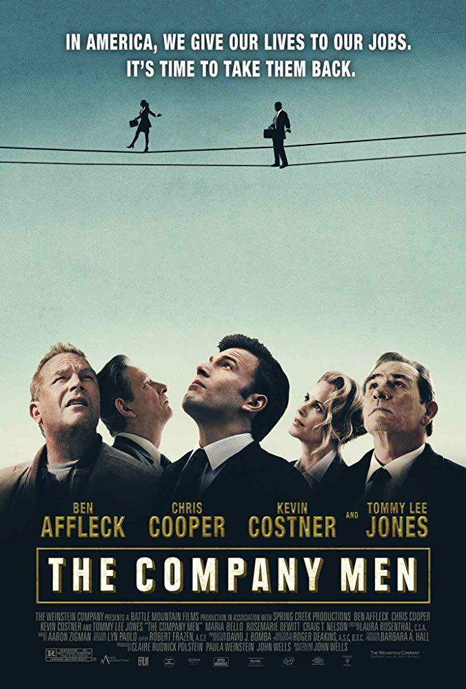 the company men.jpg