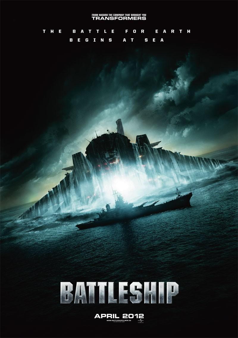 battleship_ver3_xlg.jpg