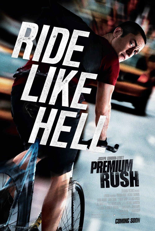 Premium Rush.jpg