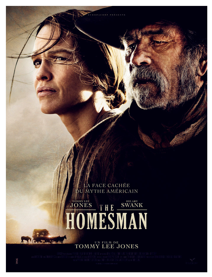 the-homesman-official-poster.jpg