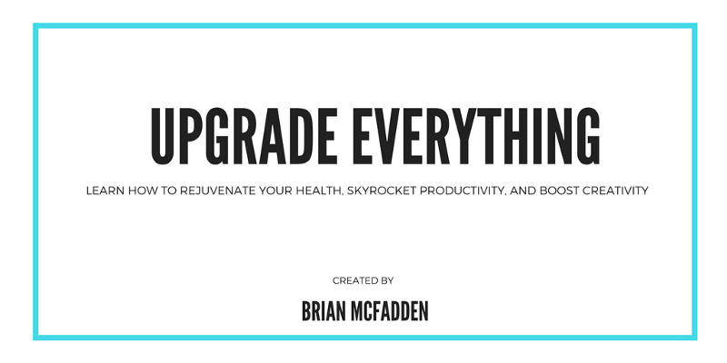 Upgrade Everything Blog Post.png