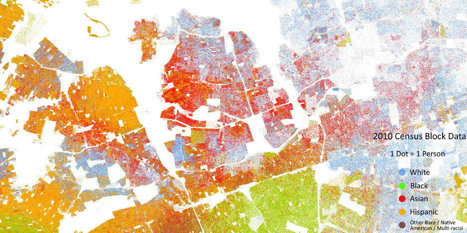 CLICK TO OPEN THE FASCINATING UNIVERSITY OF VIRGINIA COOPER CENTER MAP PROJECT TO VISUALIZE ETHNIC PATTERNS FROM THE 2010 CENSUS.