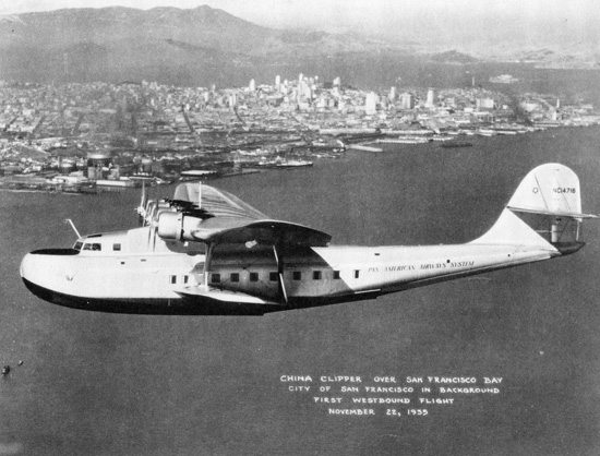 Public domain image from Wikimedia Commons, uploaded by the  San Diego Air and Space Museum Archive
