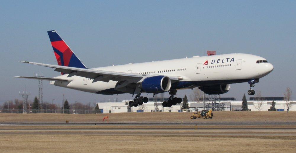 MSP-Delta-777-Haneda-landing.JPG