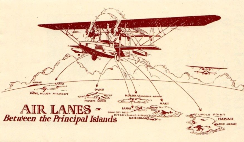 InterIsland_route-map-1933.png