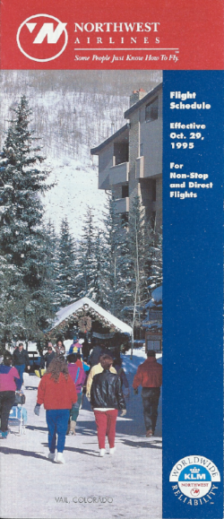 NW_timetable-cover_19951029.png