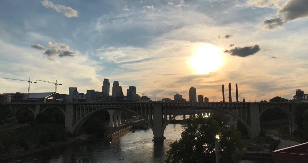 Minneapolis-sunset-over-river.jpg