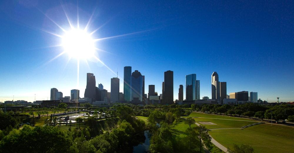 Image courtesy Visit Houston