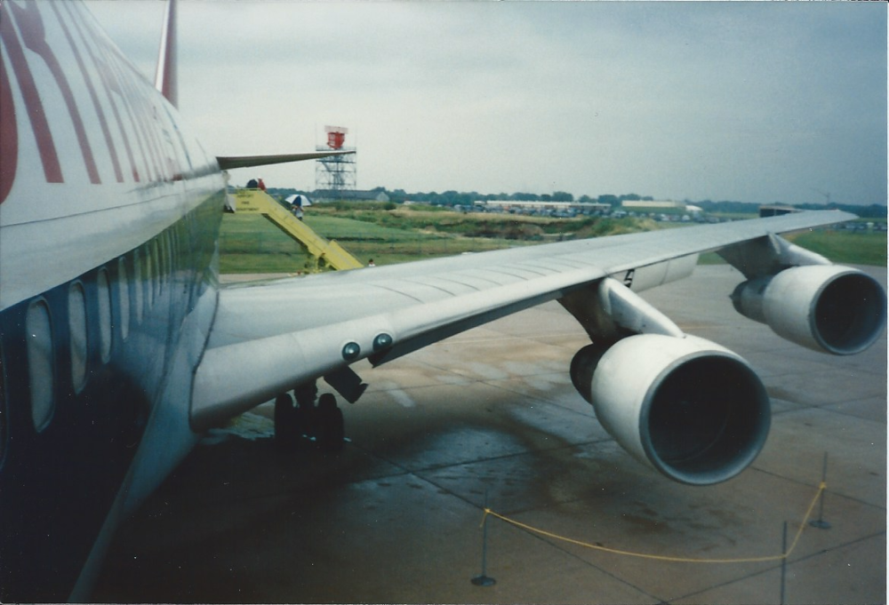 NW 747 tour wing.png