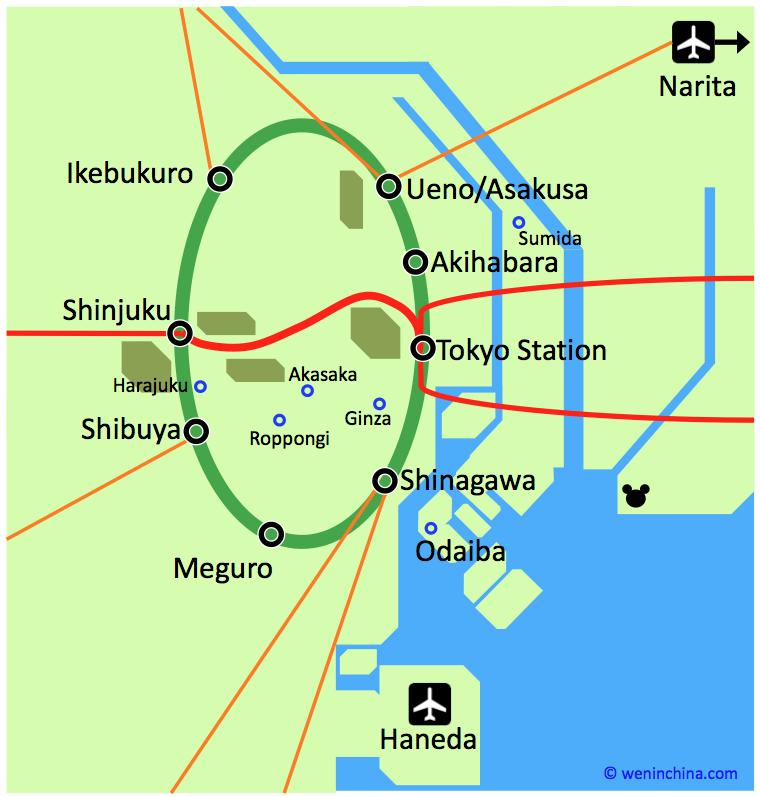 Tokyo-Streamlined-Overview-Map.png