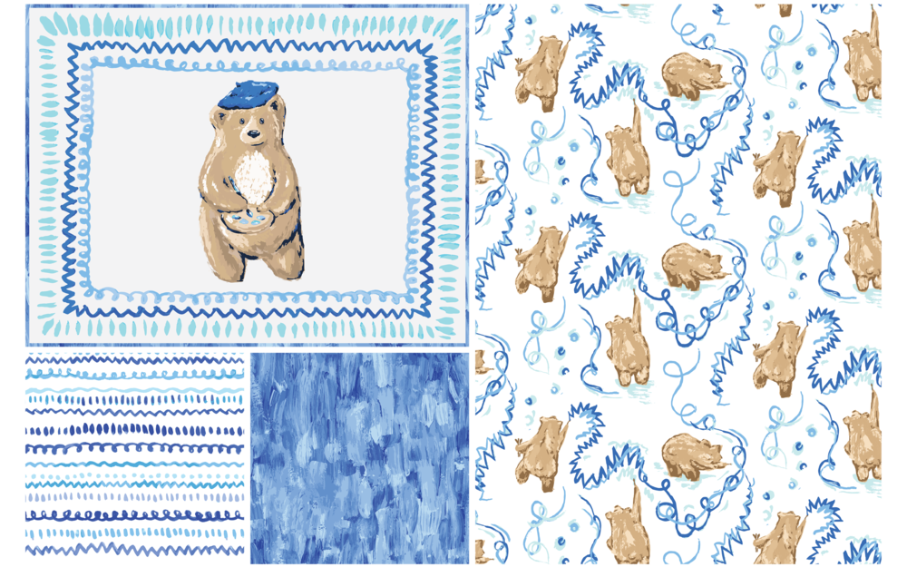 Bear Paints 1280 x 8004.png